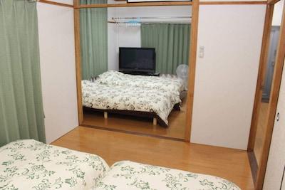 Φουκουόκα (Επαρχία), Ιαπωνία