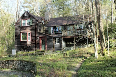 Chesterwood, West Stockbridge, Massachusetts, United States of America