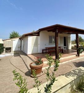 Castelvetrano, Sicile, Italie