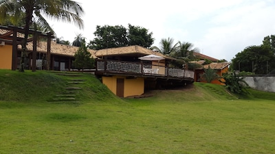 Unimep Theater, Piracicaba, Sao Paulo State, Brazil