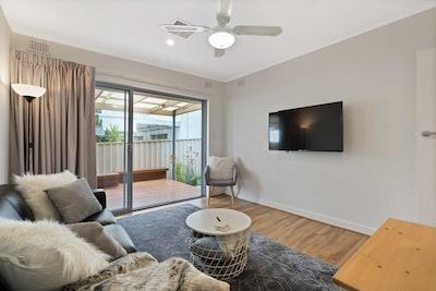 Mitcham, Adélaïde, Australie du Sud, Australie