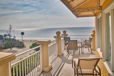 Bloody Point Golf Club & Beach Resort, Daufuskie Island, South Carolina, United States of America