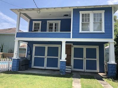 Daytona Beach Guest house
