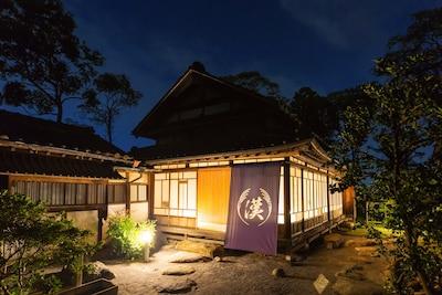 Shiraoka, Saitama Prefecture, Japan