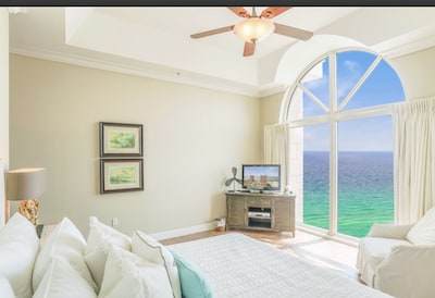 Pensacola Beach Resort