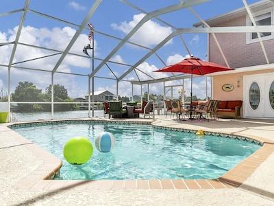 Hernando Beach, Florida, United States of America