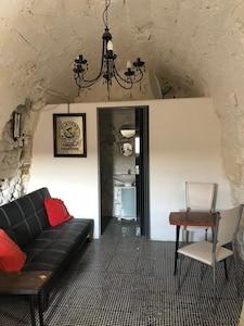 Montenero di Bisaccia, Molise, Italie