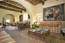 Common Room, Living Room