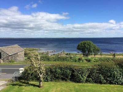 Tourmakeady, Mayo Provinz, Irland