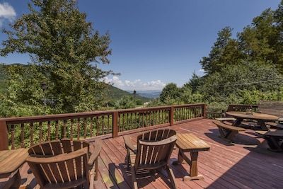Settlers Ridge, Waynesville, North Carolina, United States of America