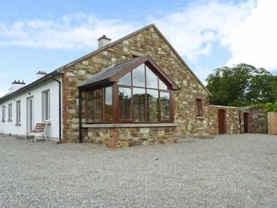 Galbally, County Wexford, Ireland