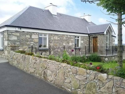 Lettermore, Galway Provinz, Irland