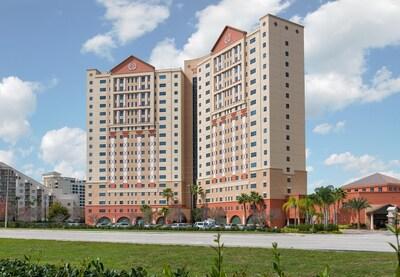 Florida Center, Floride, États-Unis d'Amérique