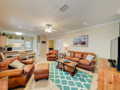 Orange Beach Villas, Orange Beach, Alabama, United States of America