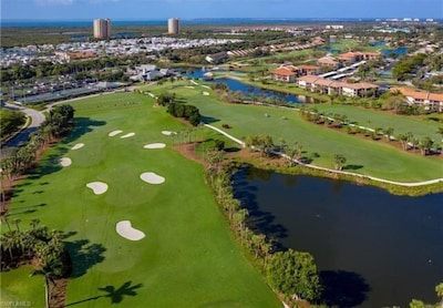 Kelly Greens, Fort Myers, Florida, United States of America