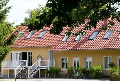 Landhaus Kaiser