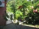 Entrée Kolibri