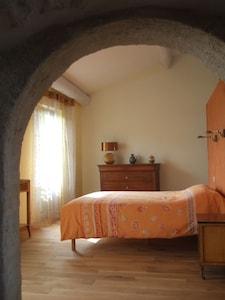 Communauté de communes du Pont du Gard, Gard, France