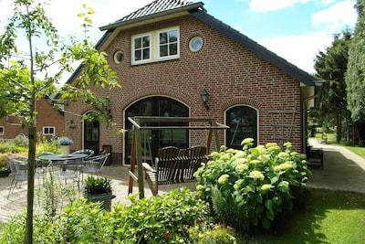 Etten, Gelderland, Netherlands