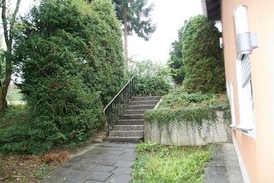 Στάινεροτ, Rhineland-Palatinate, Γερμανία