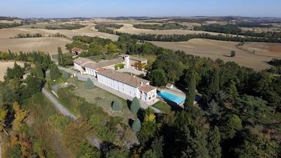 Airoux, Aude (département), France