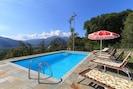 Villa Bernardino, Verbania Lago Maggiore - NORTHITALY VILLAS Ferienvillen