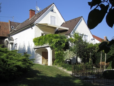Riegersburg, Styria, Austria