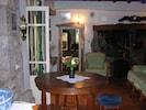 Maison d'Estella