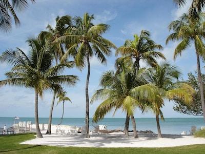 Bonefish Bay, Islamorada, Florida, United States of America
