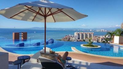 Resorts by Pinnacle 220, Puerto Vallarta, Jalisco, Mexico