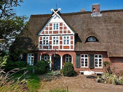 gaestehaus-muehlenhof.de