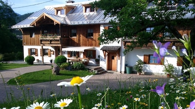 Hotel Zum Turken WWII Bunkers, Berchtesgaden, Bavaria, Germany