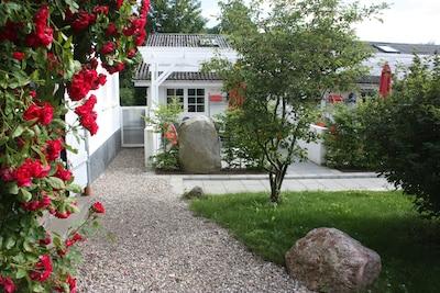 Vemmingbund, Broager, Denmark