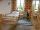 Bedroom (1) Top 3