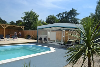 Talais, Gironde (département), France