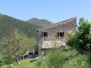 Casa dell'Arco, silence and quitness