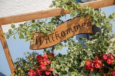 Willkommen in der Josenmühle