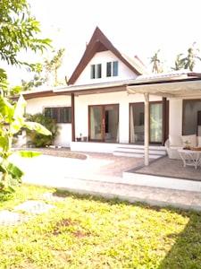 Bophut Hills, Ko Samui, Surat Thani (Provinz), Thailand