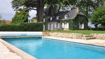 Masbaraud-Merignat, Saint-Dizier-Masbaraud, Creuse, France