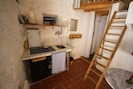 Backhaus - Fournil