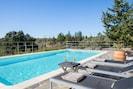 Swimming Pool 10 x 5
