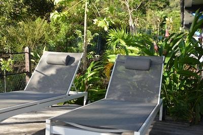 Terre-de-Bas, Guadeloupe
