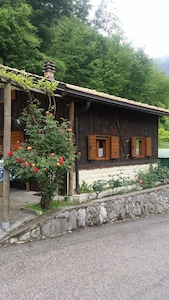Ice Rink Folgaria, Folgaria, Trentino-Alto Adige, Italy