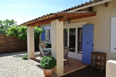 Lauris, Vaucluse (département), France