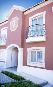 Atalaia, Lagos, District de Faro, Portugal