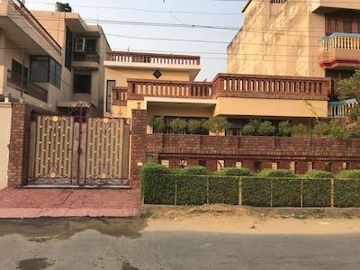 Bandhwari, Gurugram, Haryana, India