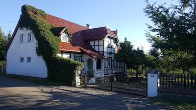 gmina Bobolice, Woiwodschap West-Pommeren, Polen