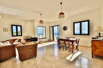 Lumia, Sciacca, Sicile, Italie