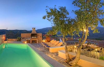 Amari, Amari, Crète, Grèce