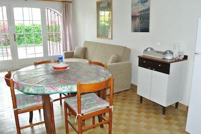 Lignano Riviera, Lignano Sabbiadoro, Frioul-Vénétie-Julienne, Italie